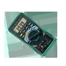 Dụng cụ đo điện